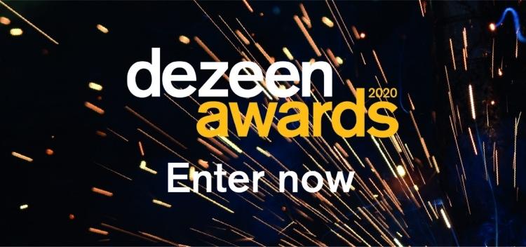 adf-web-magazine-dezeen-awards