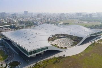 adf-web-magazine-dfa design for asia awards 2019 (silver award). national kaohsiung centre for the arts-2