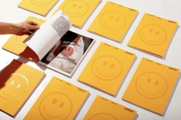 adf-web-magazine-graphic-designer-sho-shibuya-books