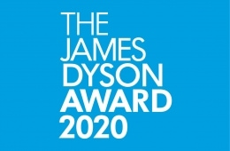 adf-web-magazine-james-dyson-award-2020