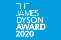 adf-web-magazine-james-dyson-award-2020