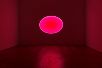 adf-web-magazine-james- turrell-pace-gallery-london