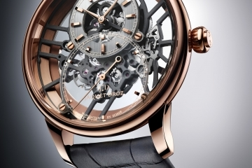 adf-web-magazine-jaquet- droz-skelte-one-2