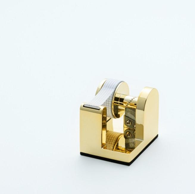 adf-web-magazine-kokuyo-design-award-2020-1