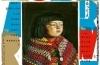 adf-web-magazine-kumamoto-modern-art-nippon