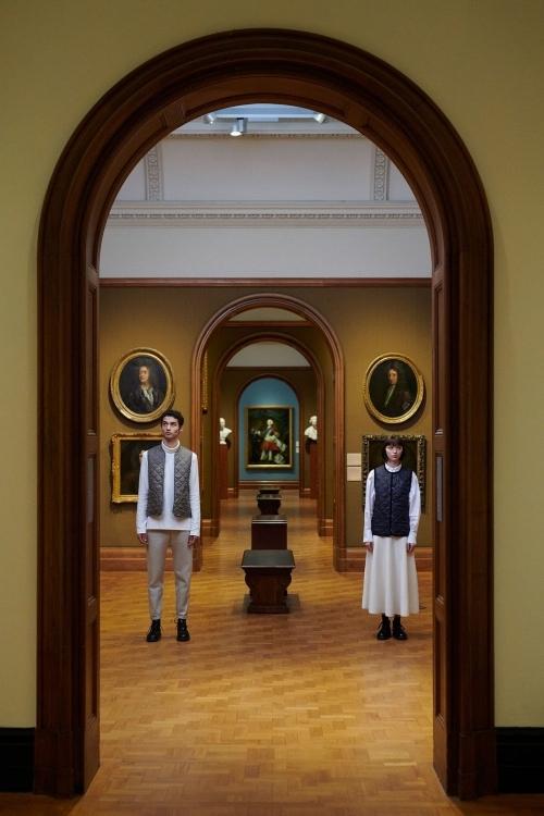 adf-web-magazine-lavenham-national-portrait-gallery-9