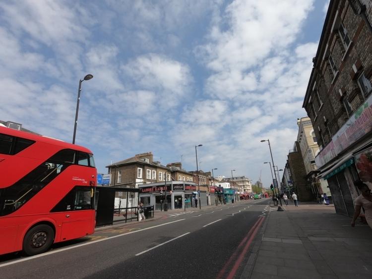 adf-web-magazine-london-post-covid-19-cities-3