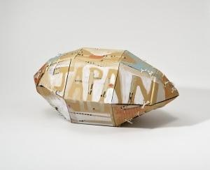 現代アートギャラリー「MITSUKOSHI CONTEMPORARY GALLERY」が日本橋三越本店本館6階にオープン