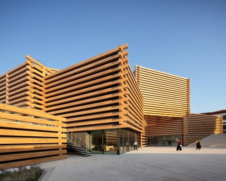 adf-web-magazine-odunpazarı-modern- museum-by-kengo-kuma-2