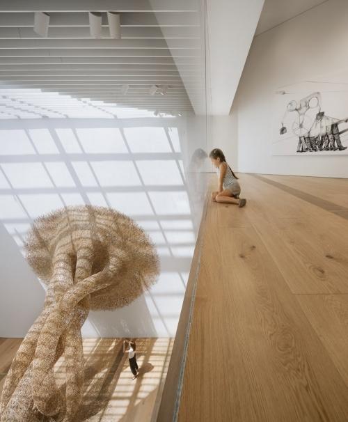 adf-web-magazine-odunpazarı-modern- museum-by-kengo-kuma-5