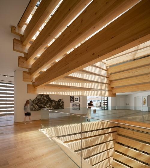 adf-web-magazine-odunpazarı-modern- museum-by-kengo-kuma-6