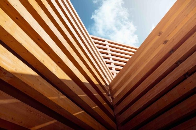 adf-web-magazine-odunpazarı-modern- museum-by-kengo-kuma-7