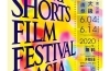 adf-web-magazine-short-short-film-festival-and-asia