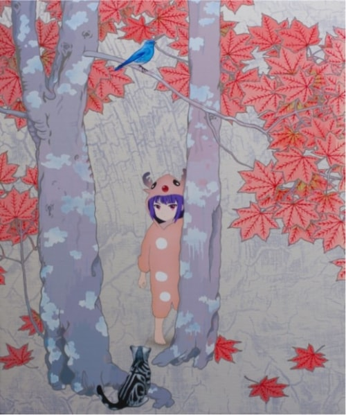 adf-web-magazine-tsutaya-hiroshi-mori-mosha-2