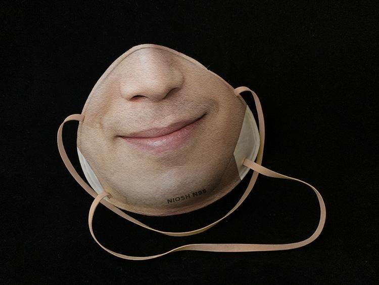 adf-web-magazine-5-restingriskfacemask1