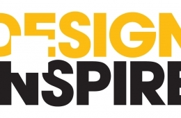 adf-web-magazine-designInspire-hktdc