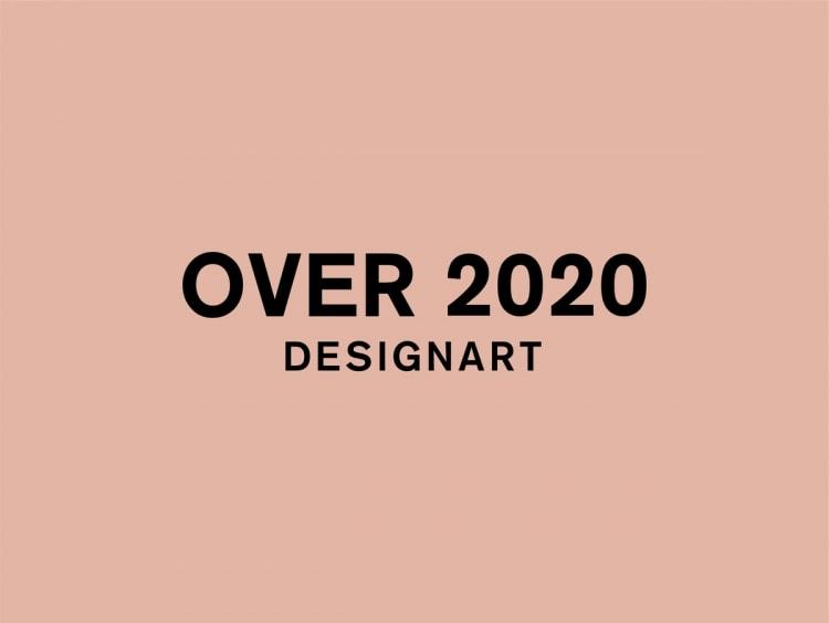 adf-web-magazine-designart-2020