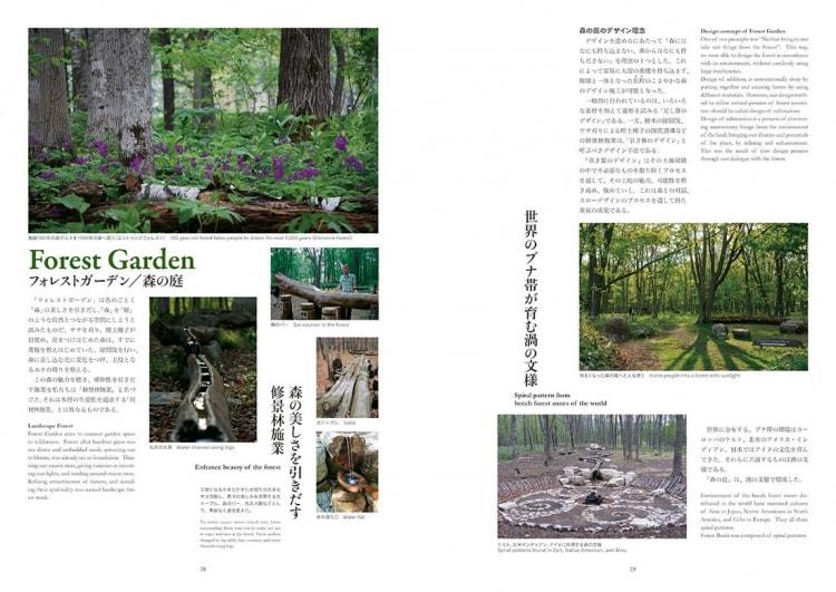 adf-web-magazine-dream-of-landscape-2