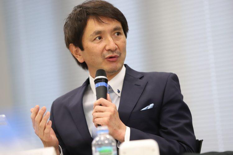 adf-web-magazine-gyaku-sankin-koutai-author-tomoo-matsuda