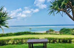 adf-web-magazine-gyaku-sankin-koutai-remotework-seaside