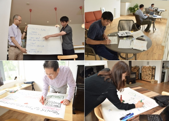 adf-web-magazine-gyaku-sankin-koutai-remotework