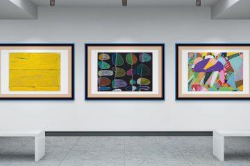 adf-web-magazine-heralbony-zoom-art-museum-2
