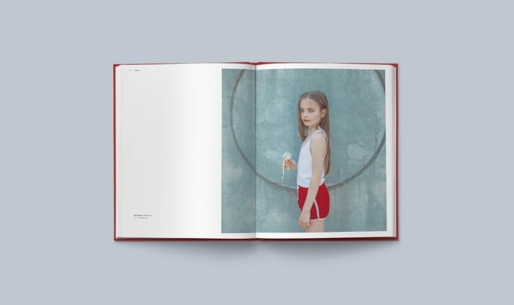 adf-web-magazine-maria-svarbova-6