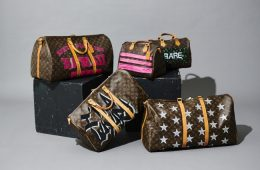adf-web-magazine-medium-rare-vuitton-bag