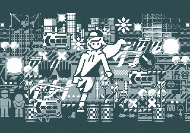 adf-web-magazine-shibuya-art-pixel-2020-2
