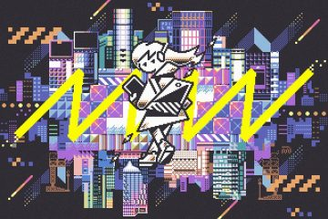 adf-web-magazine-shibuya-art-pixel-2020