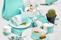 adf-web-magazine-tiffany-home-designs