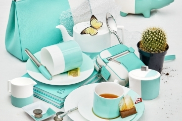 adf-web-magazine-tiffany-home-designs