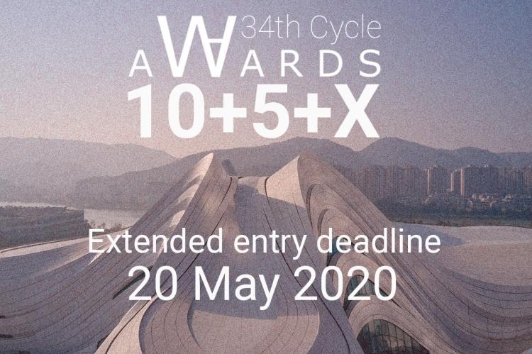 adf-web-magazine-waawards-2020-05