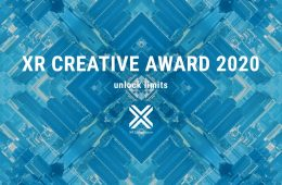 adf-web-magazine-xr-creative-award-2020