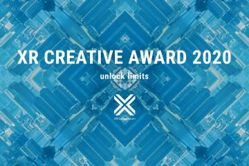 adf-web-magazine-xr-creative-award-2020