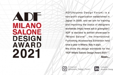 ADFmilanosalone2021-Immediate