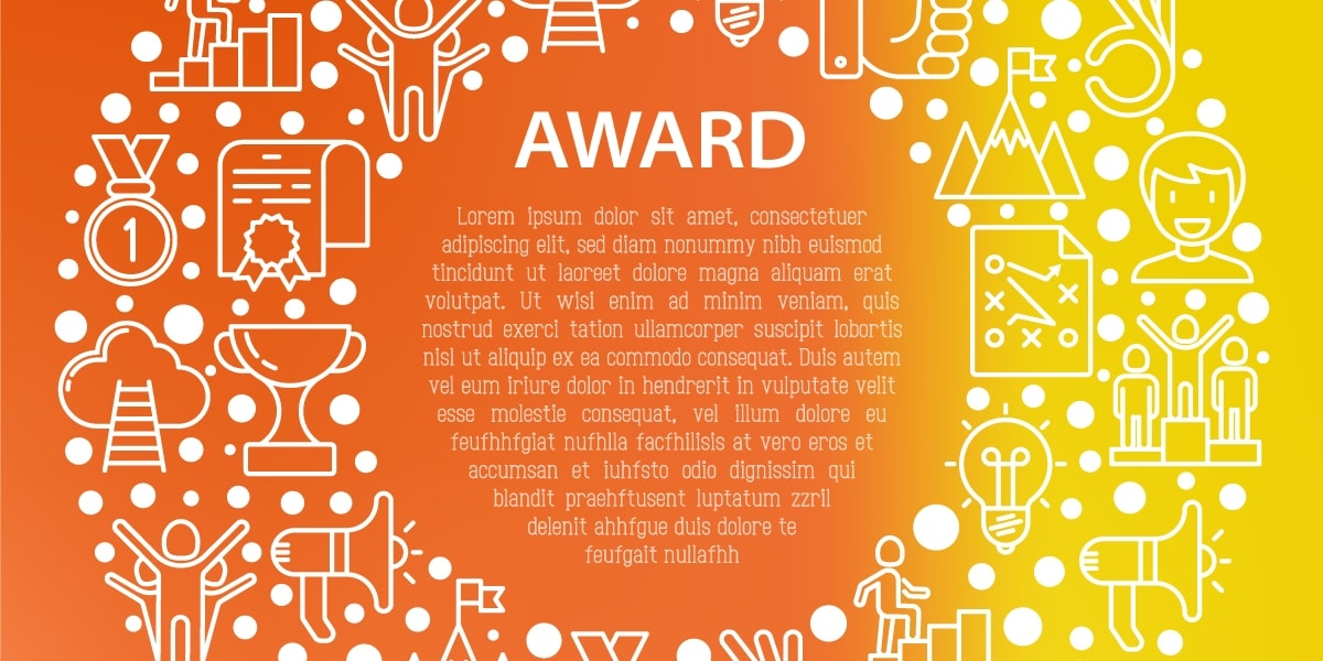adf-web-magazine-award-competition