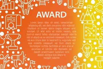 adf-web-magazine-award-competition