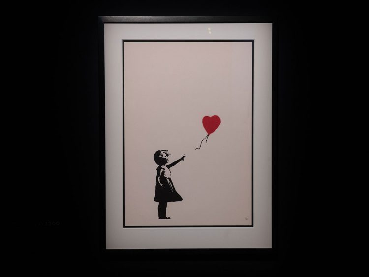 adf-web-magazine-banksy-genious-or-vandal-reopen-1