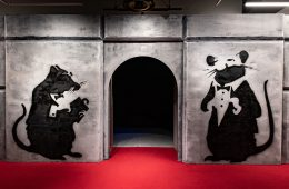 adf-web-magazine-banksy-genious-or-vandal-reopen-3