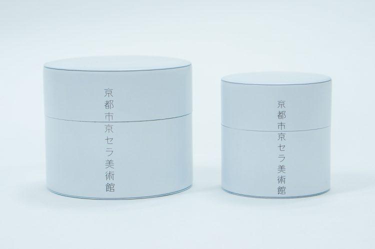 adf-web-magazine-beams-kyoto-kyocera-museum-2