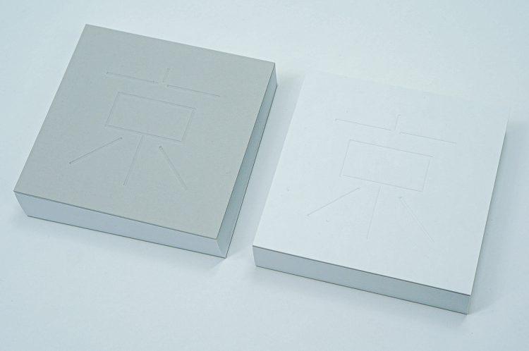 adf-web-magazine-beams-kyoto-kyocera-museum-4