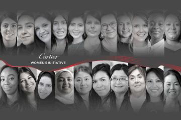 adf-web-magazine-cartier-womens-initiative