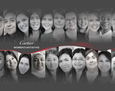 adf-web-magazine-cartier-womens-initiative
