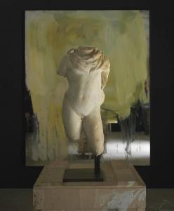 国立国際美術館「ヤン・ヴォー ーォヴ・ンヤ」展を2020年6月2日より開催