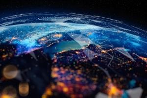デロイト / Deloitte「人間的な組織」の重要性を考察―『グローバル・ヒューマン・キャピタル・トレンド2020』
