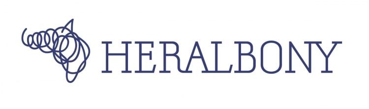 adf-web-magazine-heralbony-logo