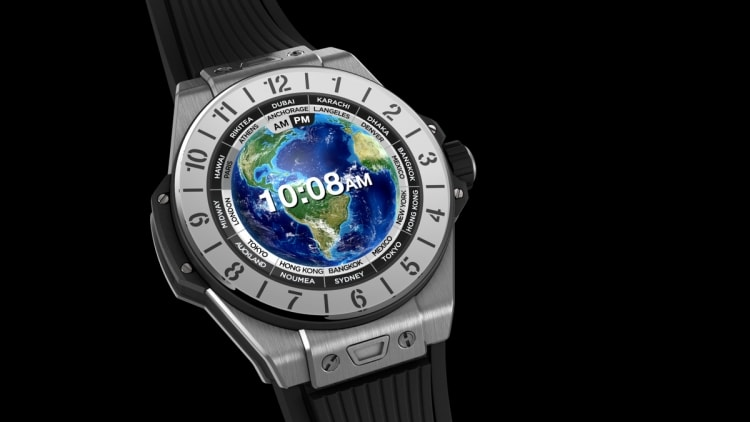 adf-web-magazine-hublot-big-bang-e-1
