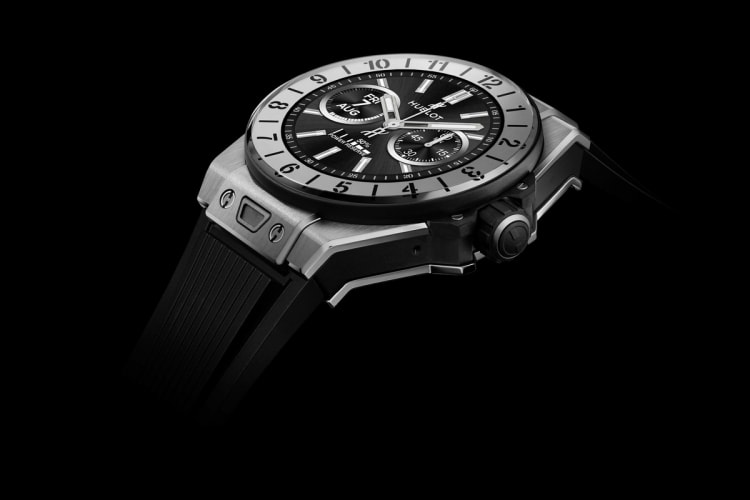 adf-web-magazine-hublot-big-bang-e-2