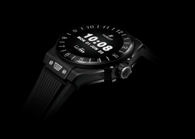 adf-web-magazine-hublot-big-bang-e-3